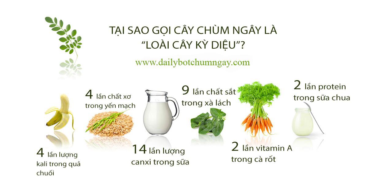cay-chum-ngay-ky-dieu